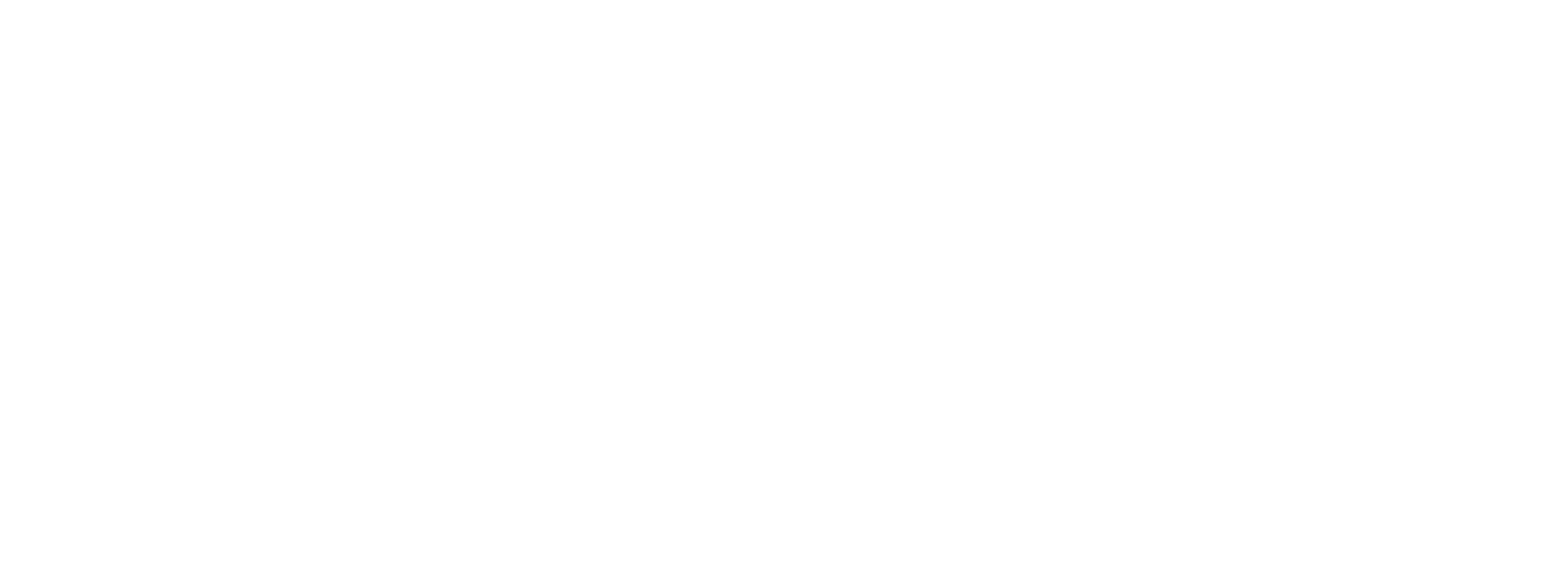 Denver Psychology and Wellness